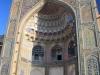 Bukhara 88 1482