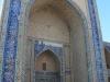 Bukhara 89 1483