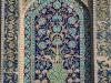 Bukhara 90 1484