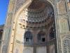 Bukhara 91 1485