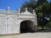 Bukhara 97 1496