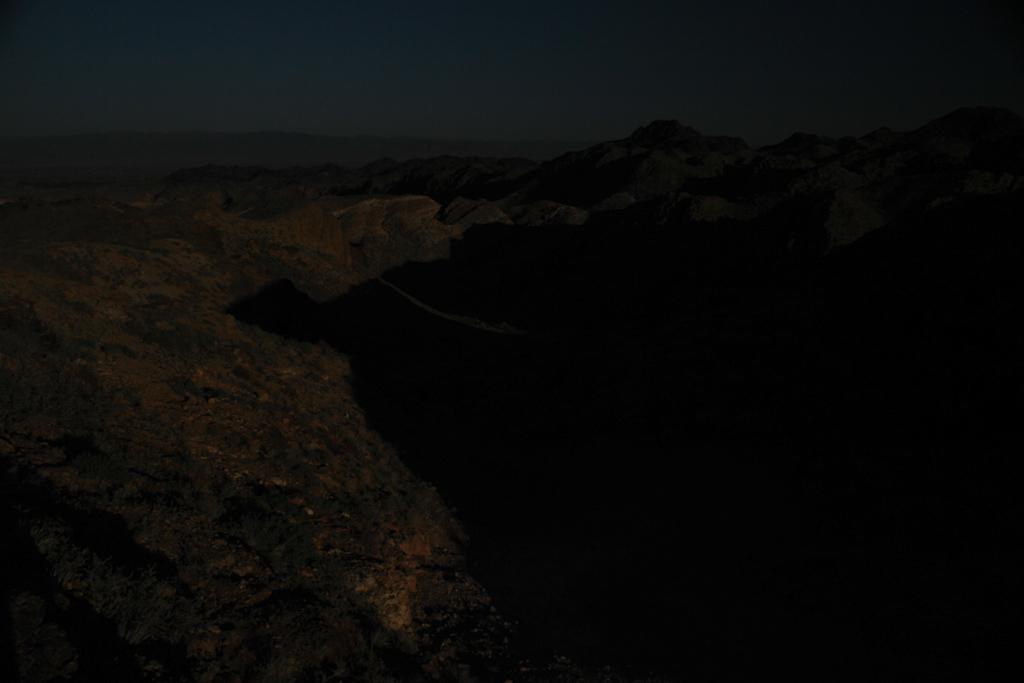 Charyn canyon 002 1939