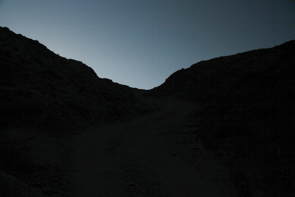Charyn canyon 003 1941