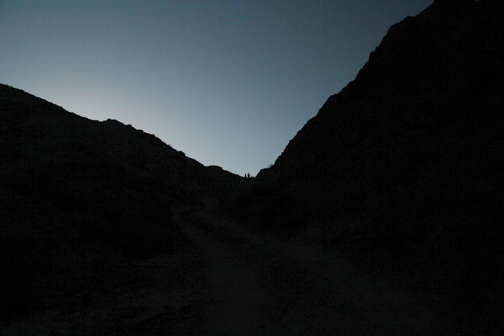 Charyn canyon 004 1943