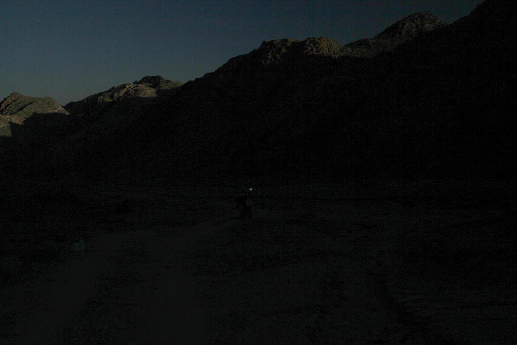 Charyn canyon 005 1944