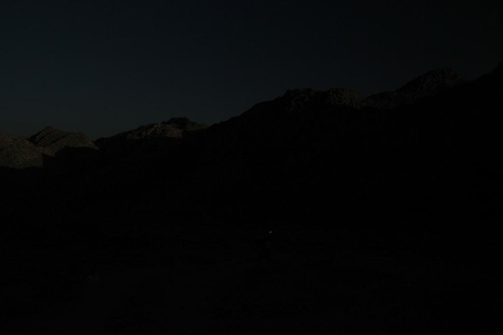 Charyn canyon 006 1945