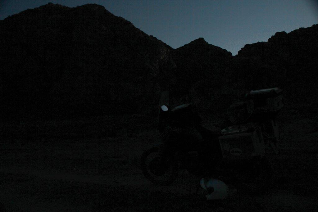 Charyn canyon 008 1947