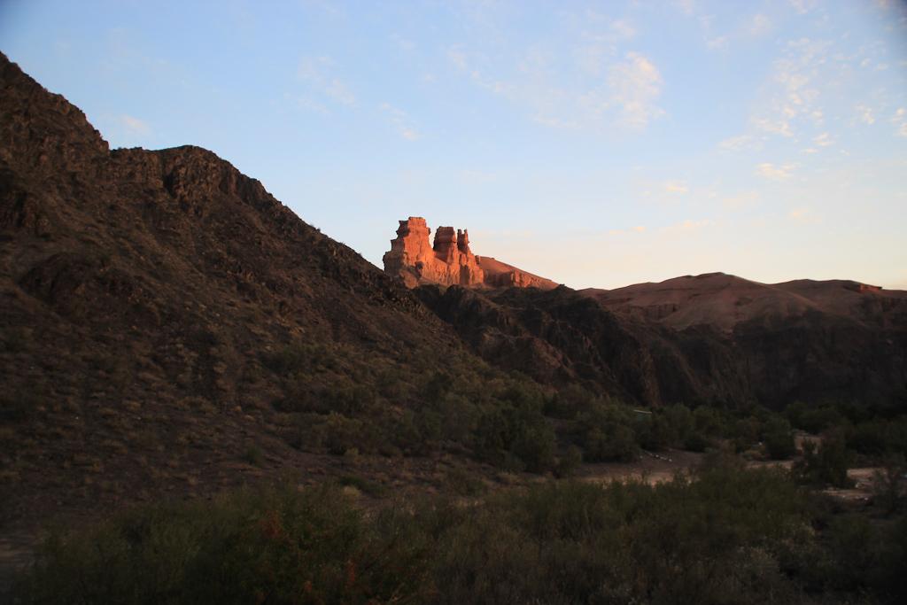 Charyn canyon 013 1964