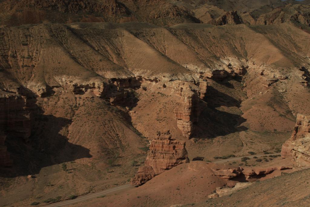 Charyn canyon 018 1974