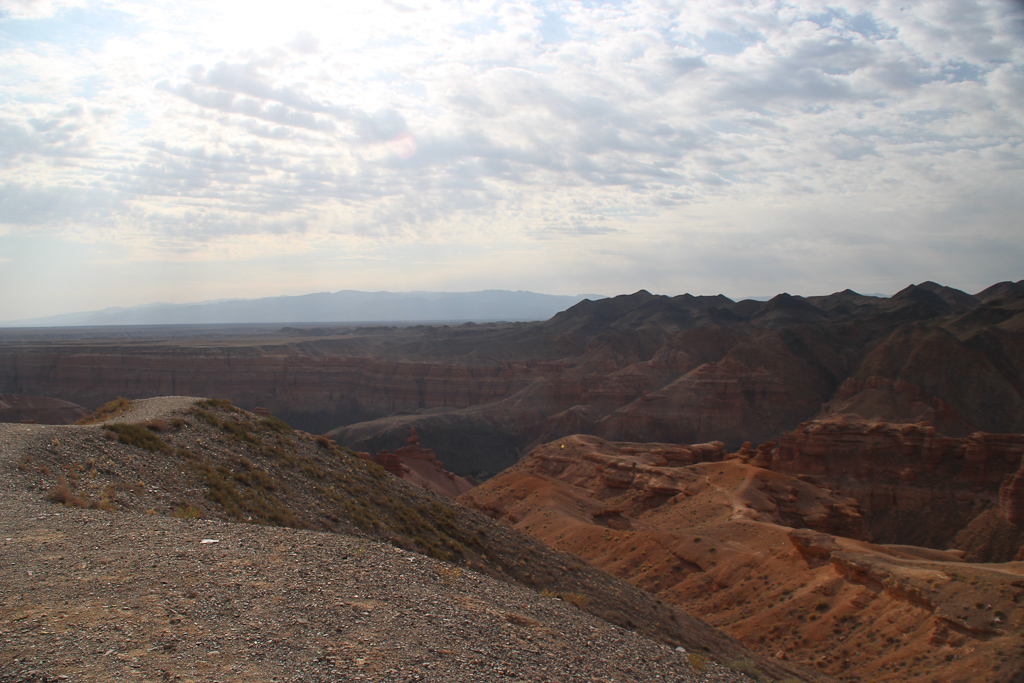 Charyn canyon 021 1983