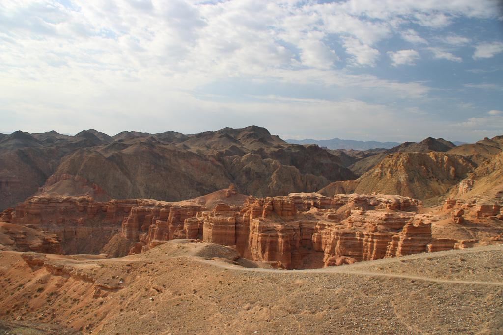 Charyn canyon 022 1985