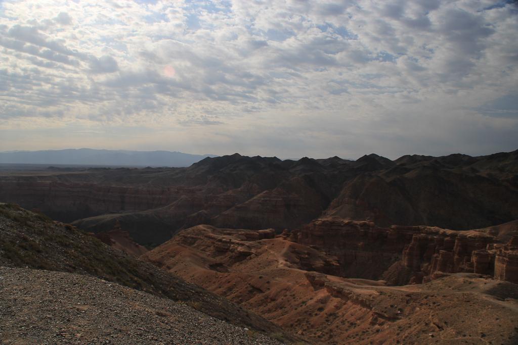 Charyn canyon 023 1986