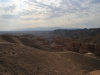 Charyn canyon 019 1975