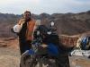 Charyn canyon 024 1988