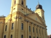 03 Debrecen 24
