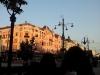 05 Debrecen 51
