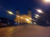 06 Debrecen 32
