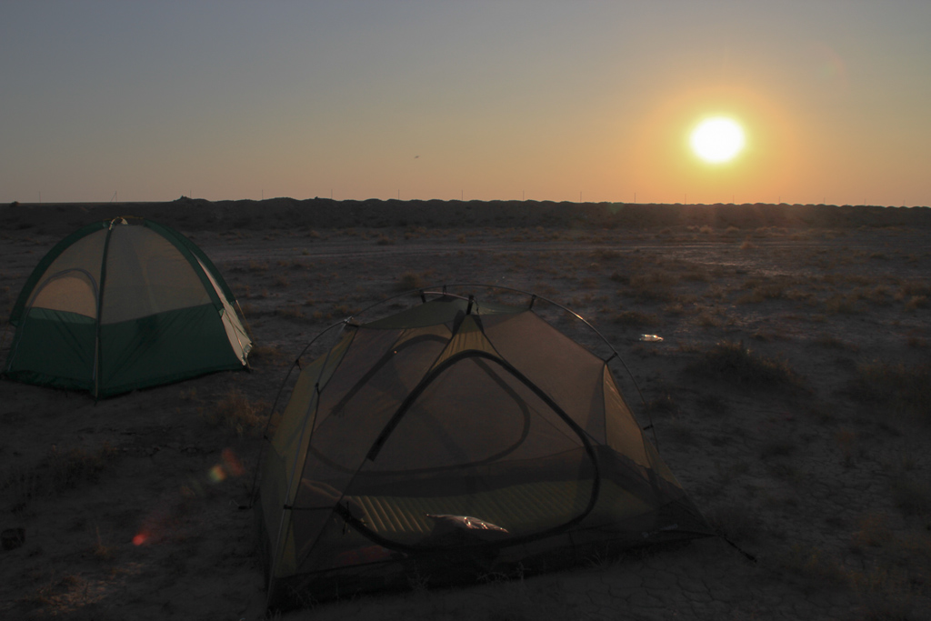 Desert roads of Uzbekistan 04 1160