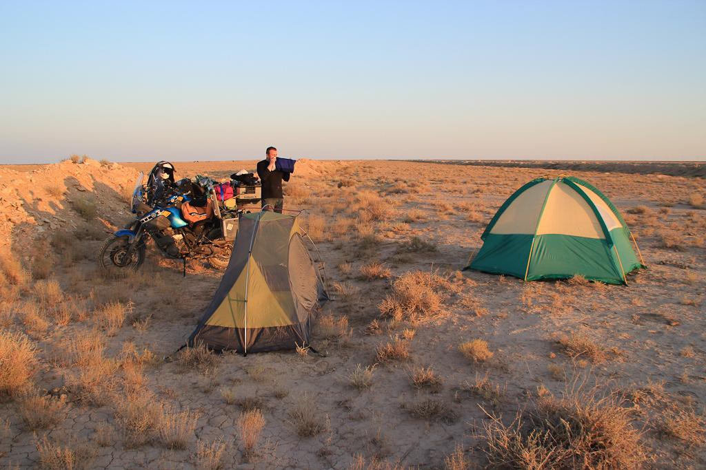 Desert roads of Uzbekistan 05 1161