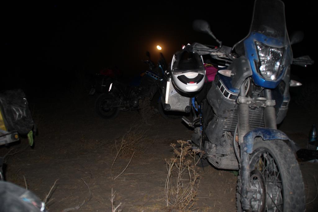 Desert roads of Uzbekistan 38 1326