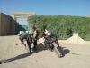 Desert roads of Uzbekistan 02 47