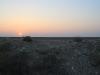 Desert roads of Uzbekistan 14 1178