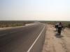 Desert roads of Uzbekistan 19 1185