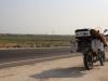 Desert roads of Uzbekistan 20 1187