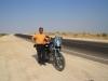 Desert roads of Uzbekistan 21 1188