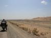 Desert roads of Uzbekistan 22 1189