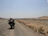 Desert roads of Uzbekistan 24 1191