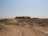 Desert roads of Uzbekistan 30 1200