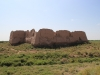 Desert roads of Uzbekistan 32 1203