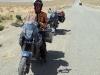 Desert roads of Uzbekistan 33 16