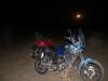 Desert roads of Uzbekistan 35 1320