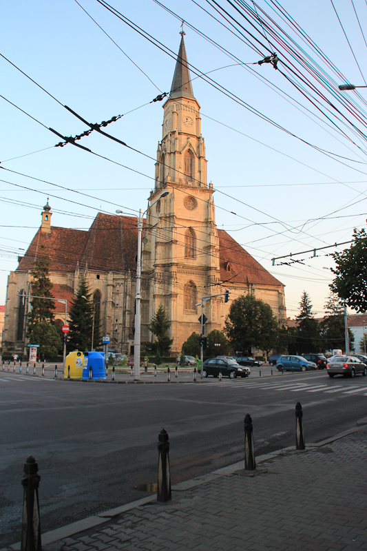 38 Going to Cluj-Napoca 0423