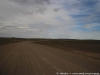 Into the steppe 44 37145024