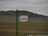 Into the steppe 46 37167424