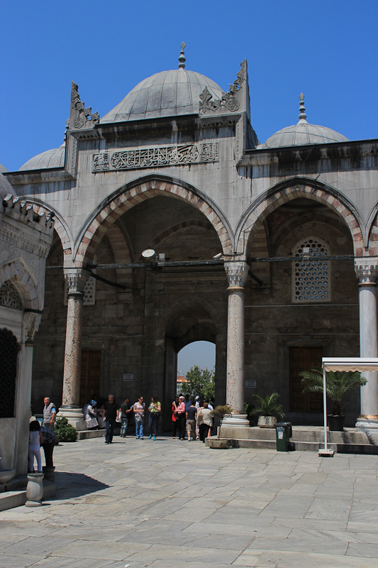 003 Istanbul day 1 0494