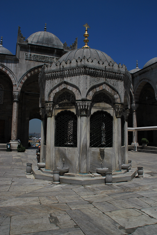 005 Istanbul day 1 0496