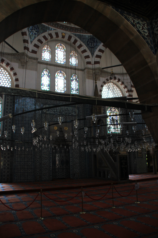 031 Istanbul day 1 0543