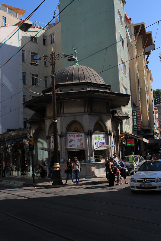 047 Istanbul day 1 0562