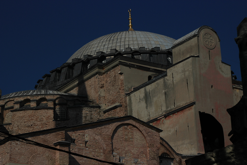 055 Istanbul day 1 0575
