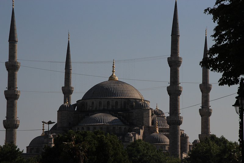 060 Istanbul day 1 0580