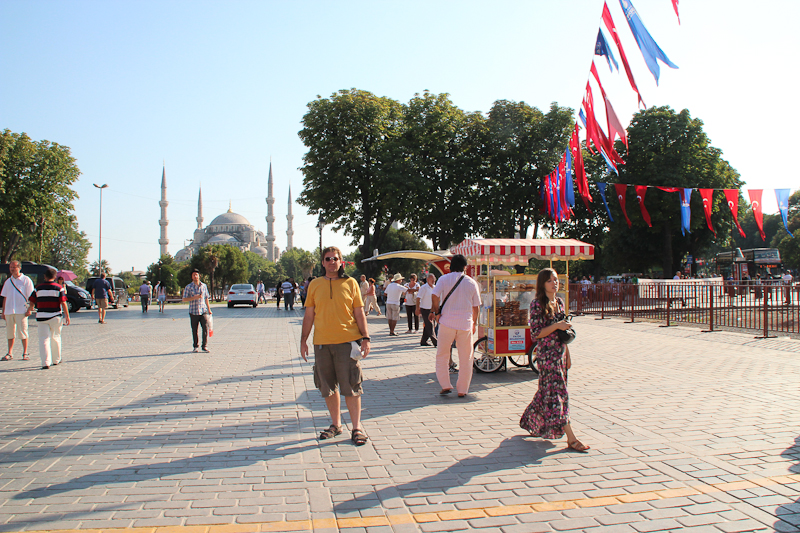 061 Istanbul day 1 0581