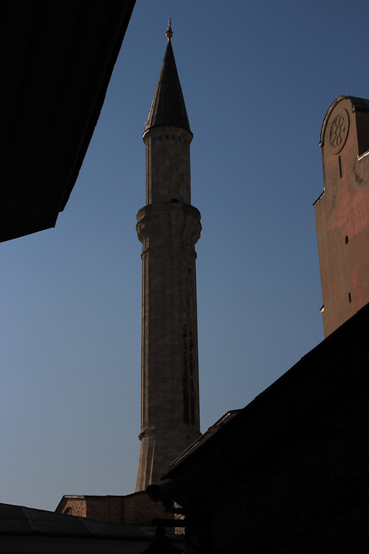 068 Istanbul day 1 0592
