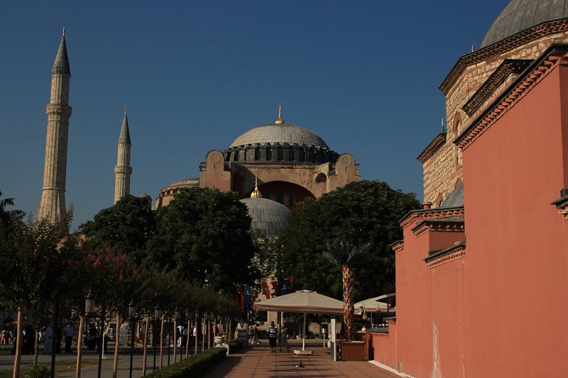 072 Istanbul day 1 0597