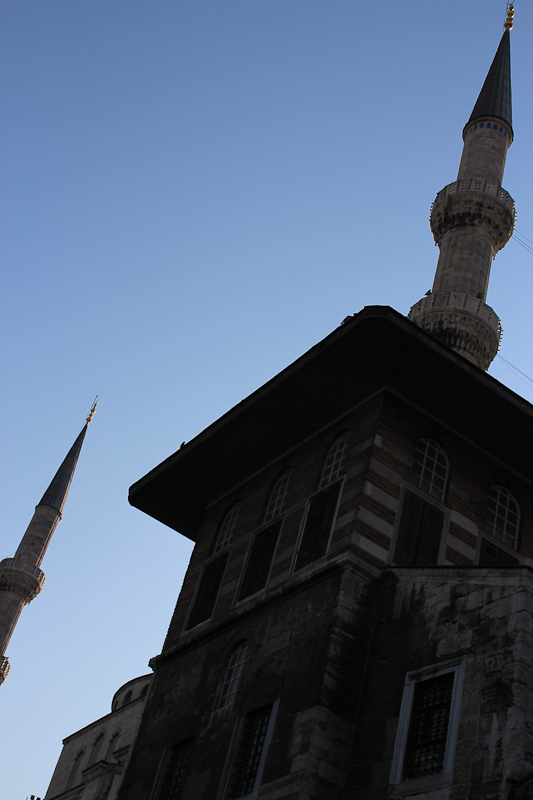 094 Istanbul day 1 0624