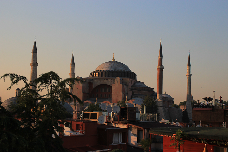 099 Istanbul day 1 0632
