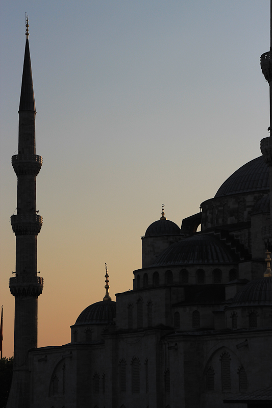 103 Istanbul day 1 0636